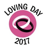 Episode 13: Loving Day Special